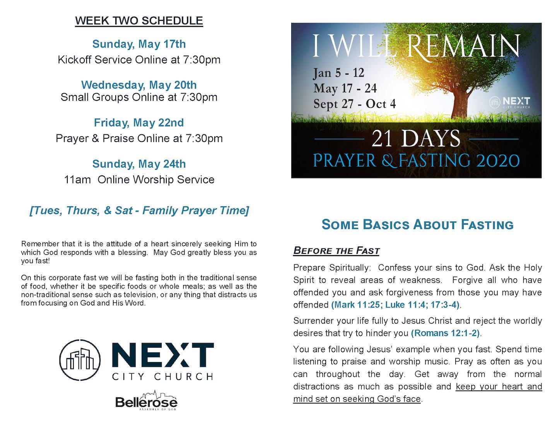 http://www.belleroseag.org/uploads/Week2Prayer_Fasting_P1.png