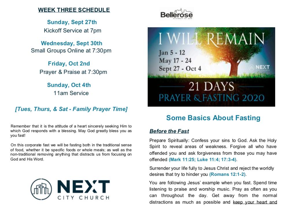 http://www.belleroseag.org/uploads/fastingweek3_p1.png